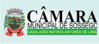 CÂMARA MUNICIPAL DE SOSSEGO REALIZA SESSÃO EXTRAORDINÁRIA PARA VOTAR LEIS DE EQUIPARAÇÃO SALARIAL